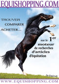 Affiche_equishopping