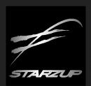 Logo_starzup