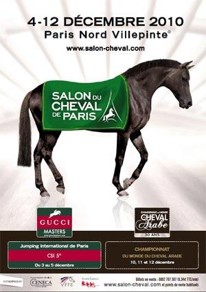 Salon-cheval-2010