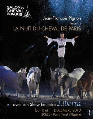 Nuit-du-cheval-2010