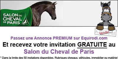 Salon-cheval-2010-invitation-gratuite