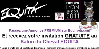 Equita-2011-invitation-gratuite