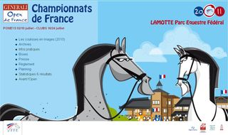 Lamotte 2011