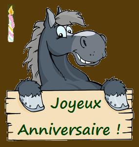 Carte_cheval_joyeux_anniversaire